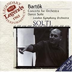 Merveilleux Bartok (discographie pour l'orchestre) - Page 3 513DTaSMFnL._SL500_AA240_