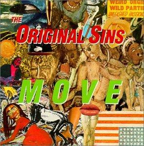ORIGINAL SINS 513EWPRGWWL