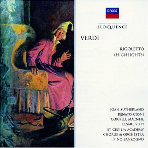 Rigoletto (Verdi, 1851) - Page 8 513GJHJG1YL._SS500_
