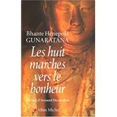 Les huit marches vers le bonheur de Bhante Henepola Gunaratana 513IBog7RjL._SL500_AA240_