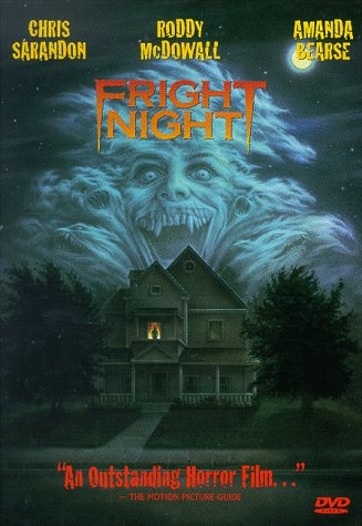 sugerencias para la creepynight...la autentica!!! - Página 7 513JR95C24L