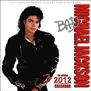 Calendari 2012 - Pagina 2 513N5%2Bov-BL._SL500_AA300_
