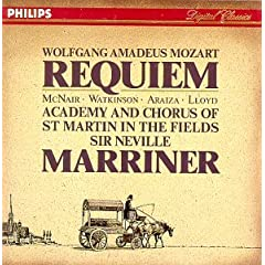 Mozart : réquiem (1791) 513NT76H4ML._SL500_AA240_