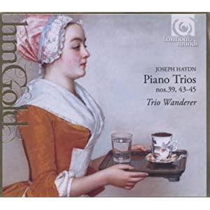 Edizioni di classica su supporti vari (SACD, CD, Vinile, liquida ecc.) - Pagina 39 513OCfM1I3L._SL500_AA300_