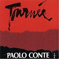Paolo Conte 513QKHE90QL._SL500_AA240_