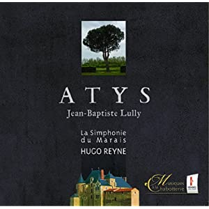 Lully   ATYS - Page 7 513VVDN8cpL._SL500_AA300_