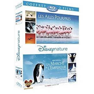 Vos achats DVD et BrD Disney - Page 6 513VfKkGY8L._SL500_AA300_