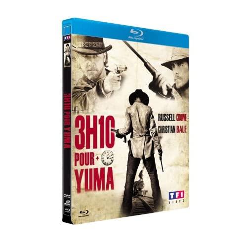 Les DVD et Blu Ray que vous venez d'acheter, que vous avez entre les mains - Page 4 513WpuvsLUL._SS500_