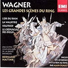 Wagner - Ring - Haitink 513XJ13WFML._SL500_AA240_
