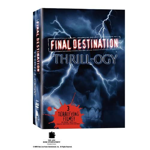 Final Destination Trilogy DVDRip.DivX 513Y6D761AL._SS500_