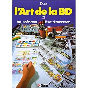 Quel livre d'apprentissage ? 513Y6ZDQ7BL._SL500_AA300_