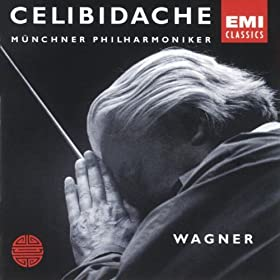 Wagner : anthologies orchestrales 513ZqSo8ulL._SL500_AA280_