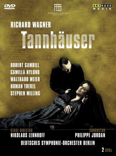 Wagner - Tannhäuser - Page 5 513fs75DbSL._