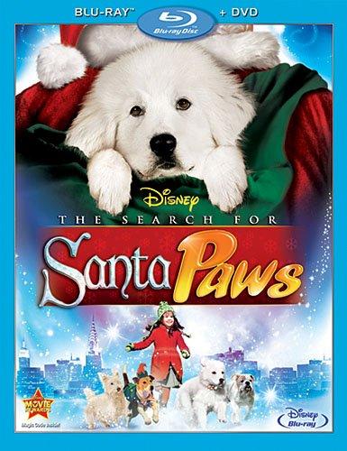 """[Disney] La Saga """"Air Bud"""" (2 films + 12 suites vidéos de 1997 à 2012) - Page 2 513hDpL9LCL"""