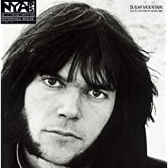 NIL YAN!!! Discografia comentada de Neil Young.  - Página 10 513lZtVSoIL._SL500_AA240_