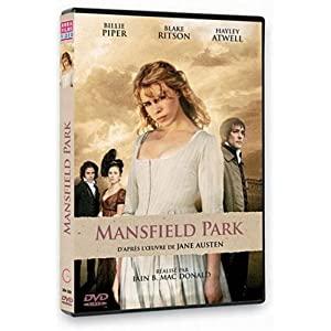 Jane Austen : les DVD disponibles 513myxpRUpL._SL500_AA300_