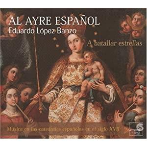 Anthologies de musique baroque 514%2B2f7QZtL._SL500_AA300_