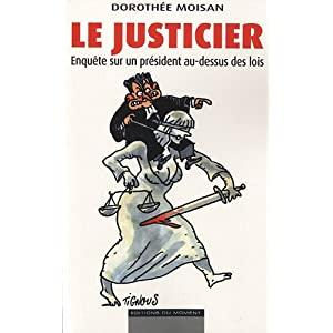 République bananière - les institutions - Page 5 5141M6mW1zL._SL500_AA300_