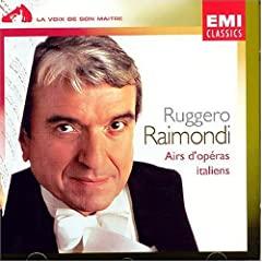 Ruggero Raimondi 5142845T5QL._SL500_AA240_