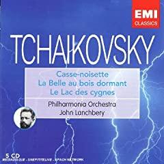 Casse noisette (Tchaïkovski, 1892) 5144WQXQHPL._SL500_AA240_
