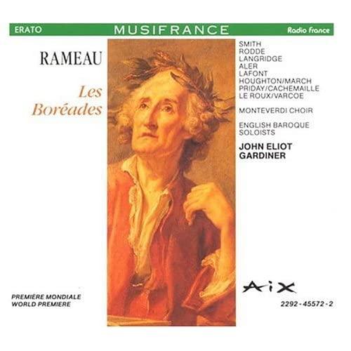 Les Boréades (Rameau, 1764) 5145JWYJ18L._SS500_