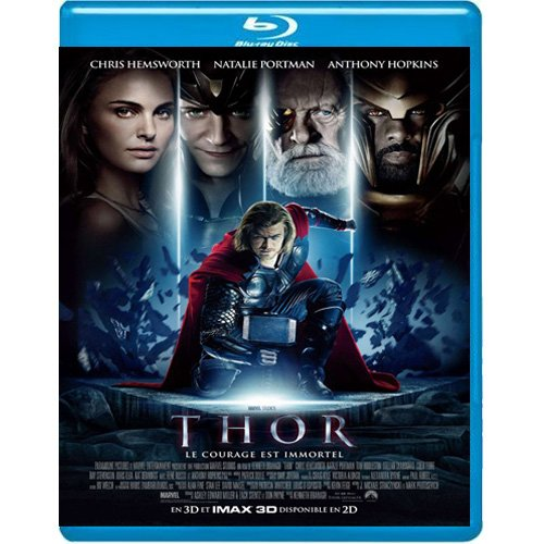 Thor 51477QisZnL