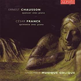 Franck - Musique de chambre (hors Sonate pour violon) 514ECshgq0L._SL500_AA280_