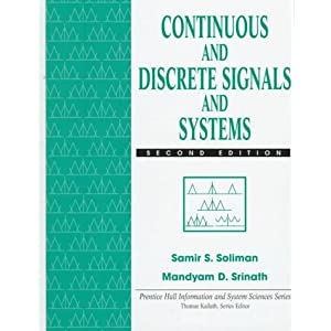 continuous and discrete signals and systems- soliman and srinath- solution manual 514GF59RQZL._SL500_AA300_
