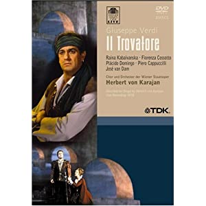 Edizioni di classica su supporti vari (SACD, CD, Vinile, liquida ecc.) - Pagina 6 514HbIU3o%2BL._SL500_AA300_