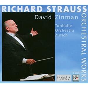 Écoute comparée : R. Strauss, Tod und Verklärung (terminé) - Page 8 514OX4u0OgL._SL500_AA300_