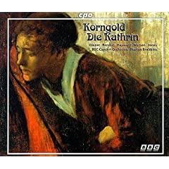 Erich Wolfgang Korngold - Page 3 514SRA7VA9L._SL500_AA240_
