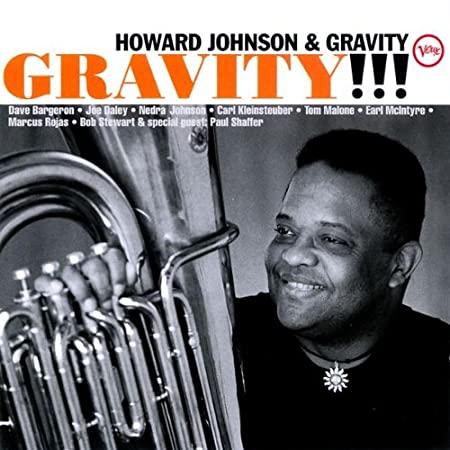 Si j'aime le jazz... 514UCDq3p8L._SY450_