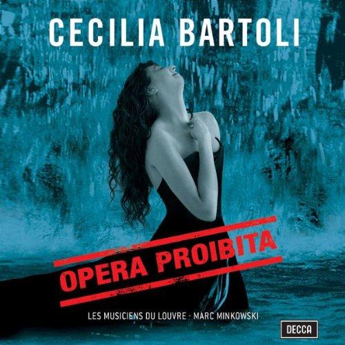 Les 10 plus beaux récitals d'opéra 514XVwyXFiL