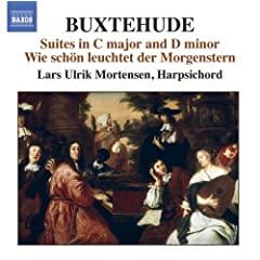 Dietrich Buxtehude (1637-1707) - Page 3 514bsVAjmkL._SL500_AA240_