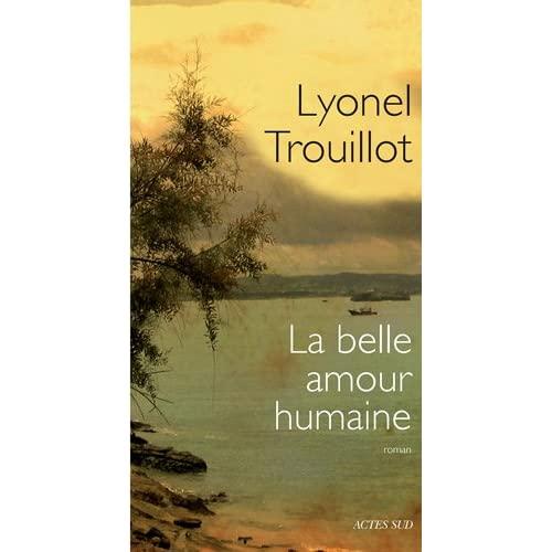 Prix du Salon du livre de Genève  514fGID%2BhhL._SS500_