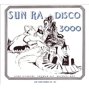 Sun Ra 514il-hizML._SL500_AA300_