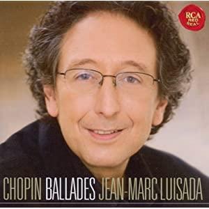 Écoute comparée : Chopin, Ballade op.23 (terminé) - Page 6 514jMW8gF-L._SL500_AA300_