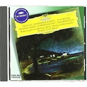 Franck - Symphonie en ré - Page 2 514lj9o-gEL._SL500_AA300_