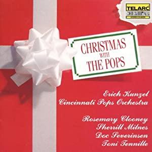 URGENTE: Consiglio su musica natalizia seria e non banale 514trejJF5L._SL500_AA300_