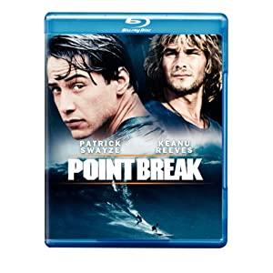 Les DVD et Blu Ray que vous venez d'acheter, que vous avez entre les mains - Page 3 5153Uv%2BRzyL._SL500_AA300_