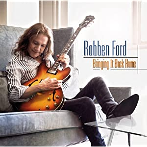 Robben Ford : Bringing It Back Home 5154AzD%2Ba3L._SL500_AA300_