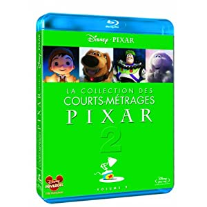 Les jaquettes DVD et Blu-ray des futurs Disney - Page 6 5154sN7irjL._SL500_AA300_