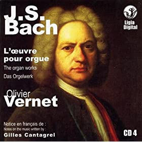 Écoute comparée: Bach BWV 733 (terminé) - Page 1 5155fOnteLL._SL500_AA280_