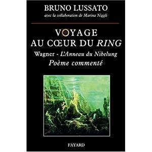 Les livres sur Wagner 515649iadbL._SL500_AA300_