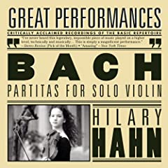 Bach, Johann Sebastian (1685-1750) 5156FWYZKZL._SL500_AA240_