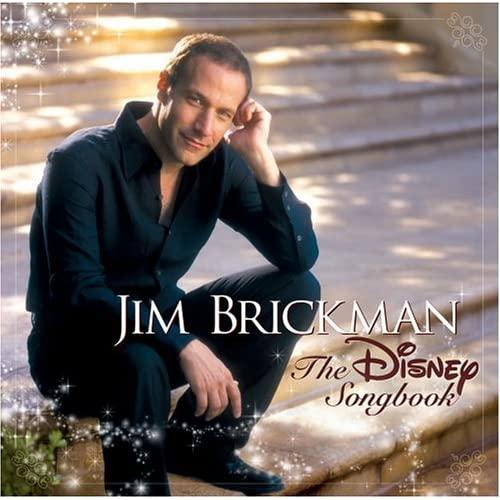 [Musique] Quand les chansons Disney sont ré-orchestrées... 5156NDY3XCL._SS500_