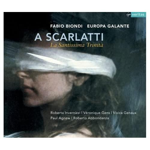 Alessandro Scarlatti 5158BP1QRRL._SS500_