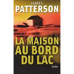 [Patterson, James] La maison au bord du lac 5158J4YTKDL._SL500_AA240_