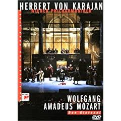 Don Giovanni (Mozart, 1787) 515ANWB5NBL._SL500_AA240_