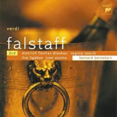 Falstaff (Verdi, 1893) 515B5PWCWML._AA240_